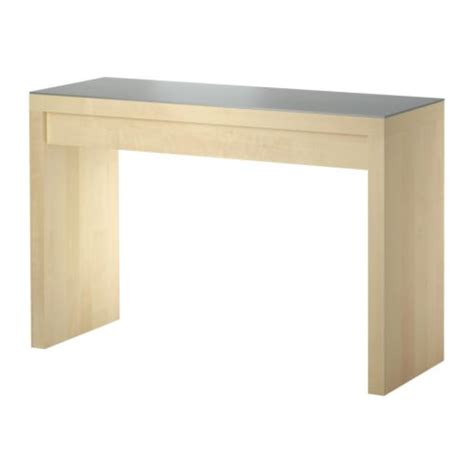 graf ikea releases a new malm vanity