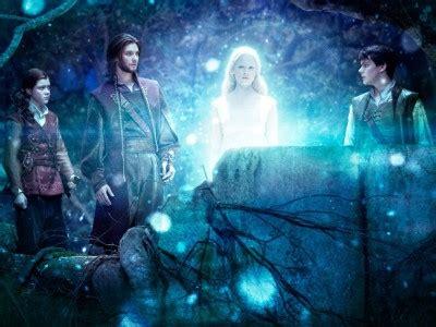 film fantasy avventura il natale cinematografico secondo film it film it