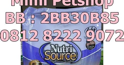 Royal Canin Premium Food Puppy Makanan Anjing mimi petshop jual makanan anjing food makanan