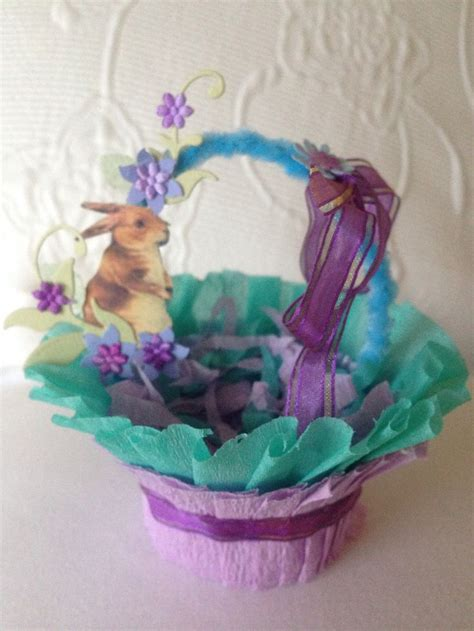 Easter Handmade Crafts - 78 images about handmade easter crafts on
