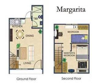 camella homes drina floor plan floor plans camella homes legazpi