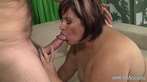 Mature Latina Plumper Gets Her Pussy Pounded Free Porn E4