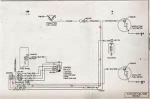 pollak fuel selector valve wiring diagram pollak fuel selector valve wiring diagram