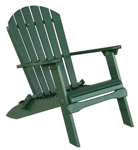 Foldable Adirondack Chair by Folding Adirondack Chair Ohio Hardwood Furniture