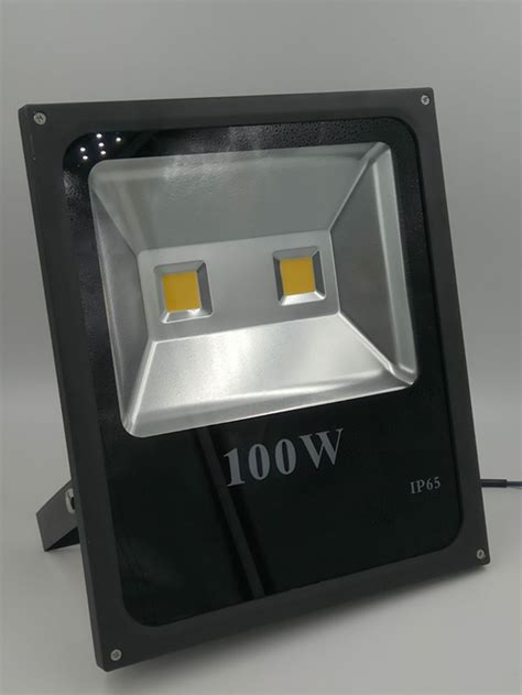 Lu Sorot Led 100 Watt aliexpress buy factory price led flood light 100