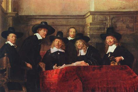 Jetée De Canapé 191 by Di Qua E Di La Rijksmuseum Amsterdam