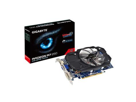 Vga Sapphire Radeon R7 240 2gb Ddr3 Garansi Resmi gigabyte radeon r7 240 2gb ddr3 rev 2 0 desktop bg сглоби твоята машина