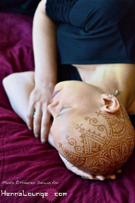 black henna tattoo side effects black henna side effects hair
