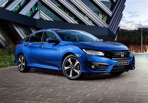 honda civic sedan gallery new world honda