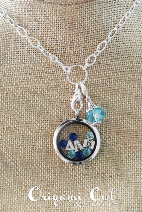 Origami Owl Designer - 17 best images about origami owl ideas on zeta
