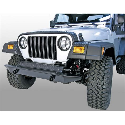rugged ridge australia rugged ridge 11650 20 front fender guards armor 97 06 jeep wrangler tj