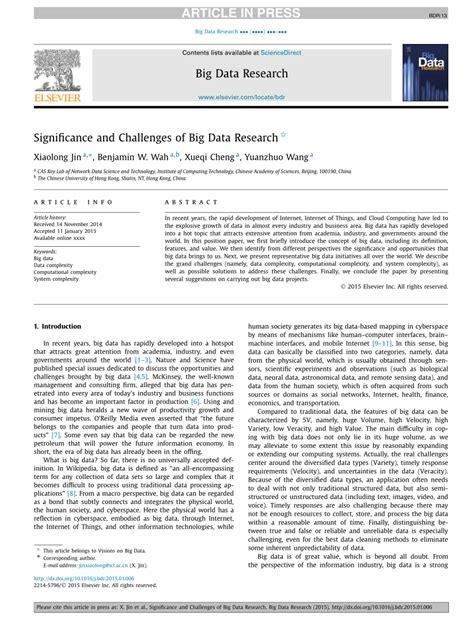 big data research papers pdf big data research papers 2014 membership certificate
