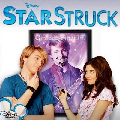 film disney romantis starstruck movie for whenever you want a cheesy teen