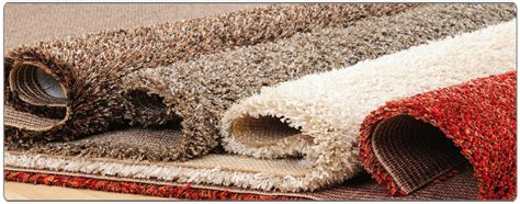rug washing sydney rug cleaning services sydney rug wash rug cleaners carpet cleaning