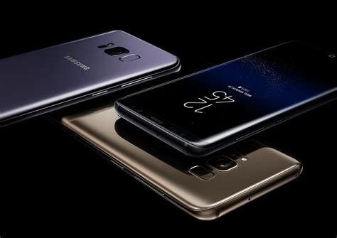 Galaxy L quel smartphone samsung acheter en 2018 la s 233 lection de