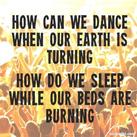 burning bed song beds are burning midnight oil christine s favorites pinterest