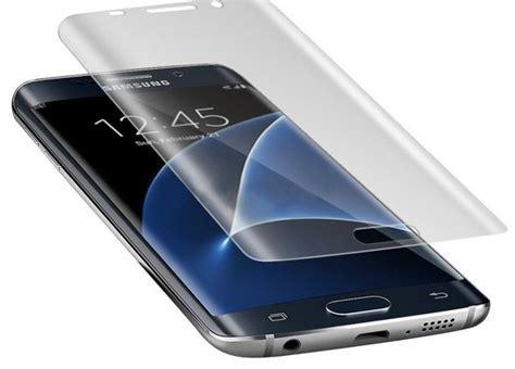 Harga Samsung S7 Edge Saudi Arabia samsung galaxy s7 edge saudi price topgalaxyphone