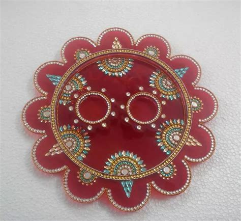 pooja online shopping 17 best images about pooja thali on pinterest rakhi