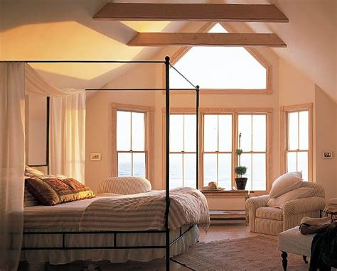 bedroom window styles 20 best contemporary inspiration images on pinterest