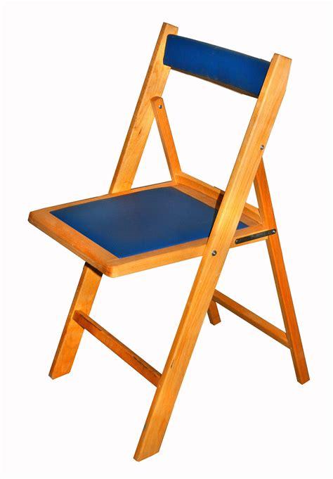 alquiler de sillas plegables alquile silla plegable de madera