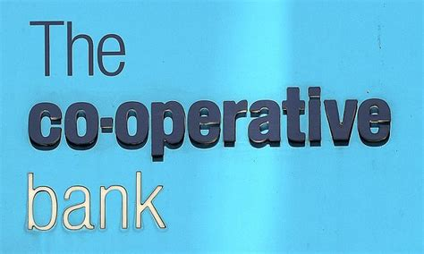 co op bank uk login co operative bank aiming to avoid being split daily mail