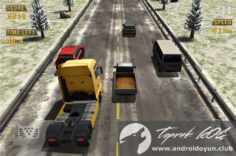traffic racer apk traffic racer v2 4 mod apk para hileli