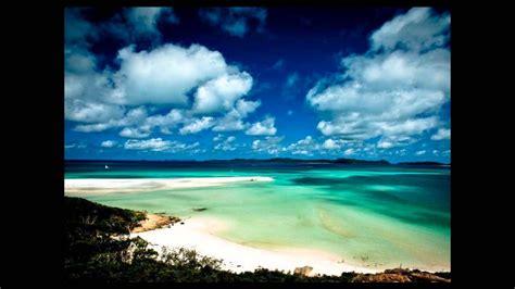 photos hd jolis paysages du monde page 4 les plus beaux paysages du monde hd youtube