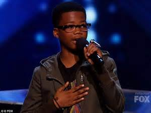 astro new year song 2011 x factor usa redemption as astro apologises for