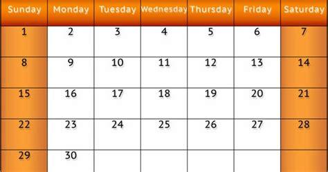 Calendar June 2014 June 2014 Calendar Printable 4 Printable Calendar 2014