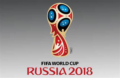 Le Calendrier De La Coupe Du Monde 2018 Coupe Du Monde De Football En 2018
