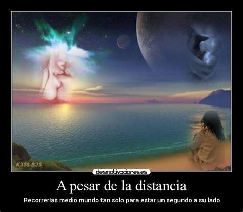 imagenes te amo desde la distancia te amo a pesar de la distancia te amo apesar de la