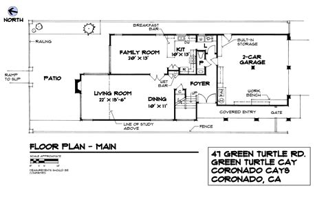 single line floor plan single line floor plan 100 single line floor plan