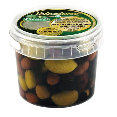 best italian olive 18 best images about selezione olive in secchielli da