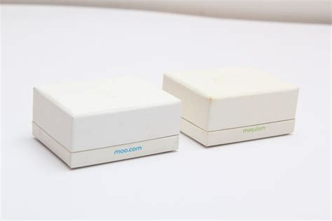 gift box factory in china cheap jewelry boxes bbpjb 10