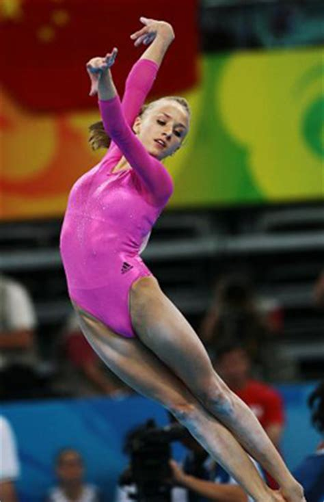usa gymnastics national chions acrobatic gymnastics nastia liukin wins women s gymnastics all around gold