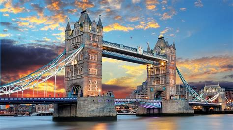 wallpaper hd 1920x1080 london london tower bridge download hd london tower bridge