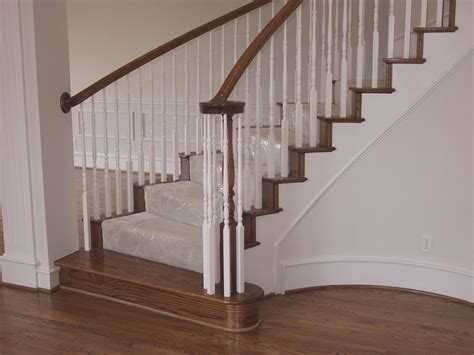 staircase remodel fresh wonderful staircase remodel 25306