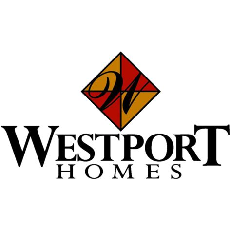 westport homes westporthomes