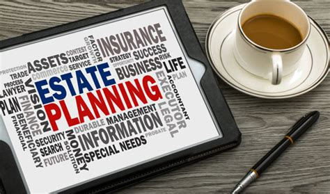 savvy estate planning what you need to before you talk to the right lawyer books 25 documents to ready before you die