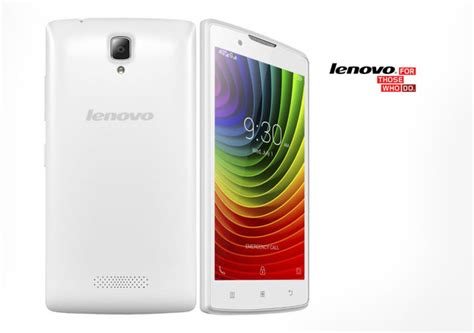 Lenovo Vibe A2010 lenovo a2010 with 4g lte for 3500 specs and features