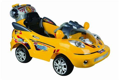 children cars china ride on car china ride on car children car