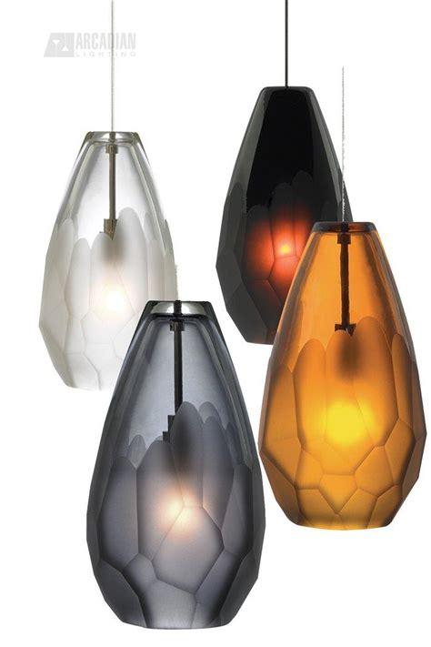 Lbl Pendant Lights Lbl Lighting Hs549 Briolette Modern Contemporary Pendant