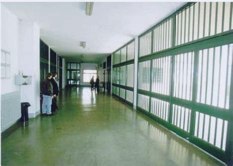 centro porte quartucciu compagni di strada e di viaggio ex compagni di viaggio