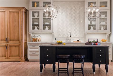 next kitchen furniture superb freestanding pantry cabinet in kitchen contemporary with paint for kitchens with oak