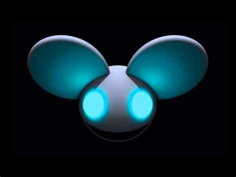 deadmau5 hit save deadmau5 strobe radio edit mp3