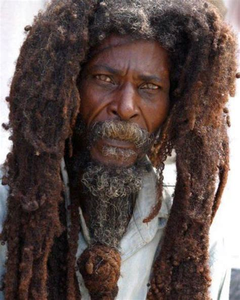 rastafarian hair dreadlocks rastafari tozion org
