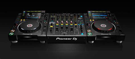 Tshirt Phioner Pro Dj Gildanshop new pioneer dj djm 900nxs2 and cdj 2000nxs2 djworx