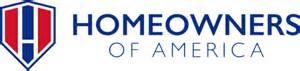 american home insurance homeowners of america insurance company hoaic
