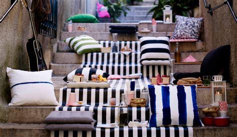ikea giardino ikea catalogo giardino 2017 mobili outdoor e giardino