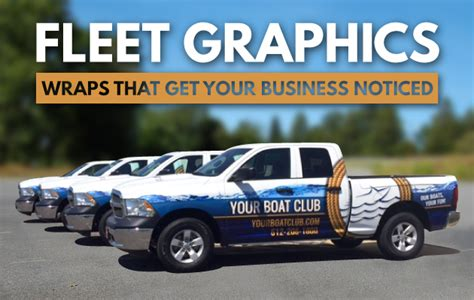 deck boat wraps ultimate boat wraps the boat wrap experts